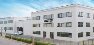 Fabrik Uretec