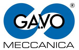 Gavo Website