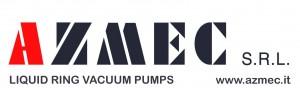 Logo azmec