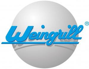 Weingrill-Tnd